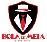 Vilarejo Bar e Grill apresenta: Bola de Meia