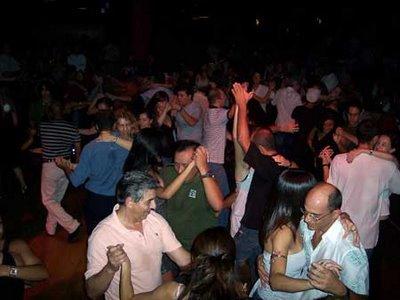 Campeonato Interacto de Dança de Salão