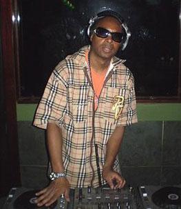 DJ Tadeu convida
