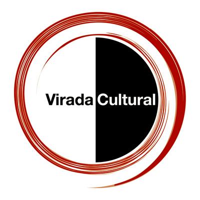 O samba rock invade a Virada Cultural 2009