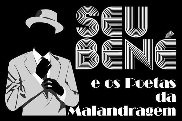 Quinta-feira tem samba rock com Seu Bené no Mars