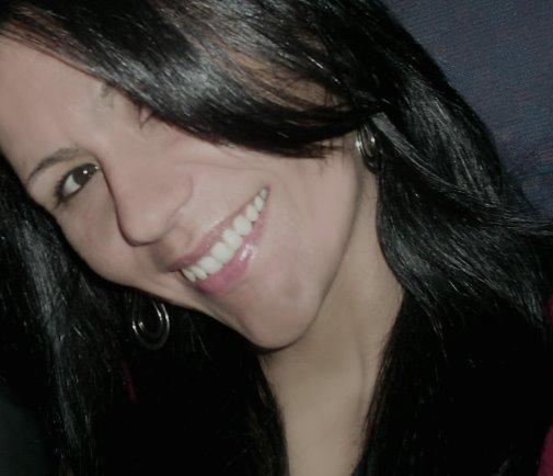Professores: Cinthia Luna