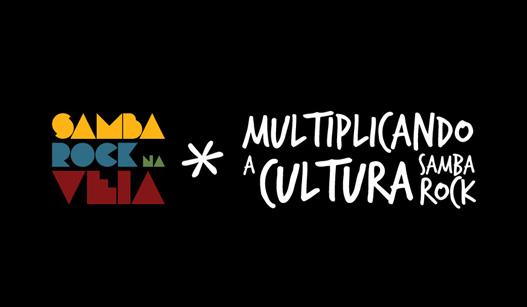 Samba Rock Na Veia Multiplicando a Cultura Samba Rock