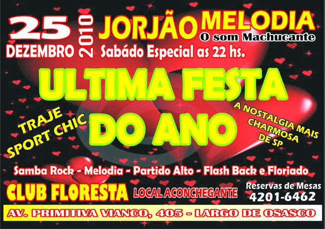 Adesivo Rivastigmina Bula ~ O som machucante fazúltima festa do ano Samba Rock Na Veia