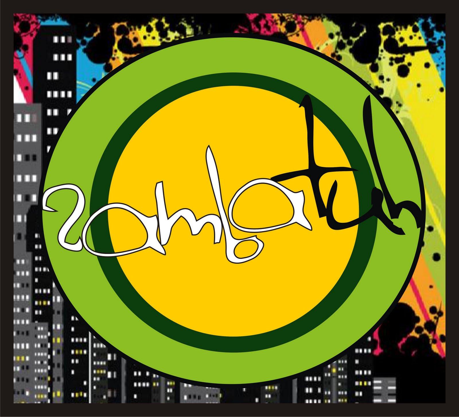 Cantores e bandas: Banda Zambatuh