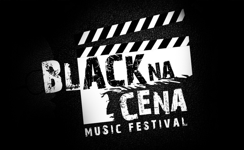 O samba rock marca presença no Black na Cena