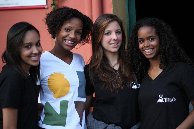 Samba no Monte é na Veia – Como foi? #multiplicandosambarock