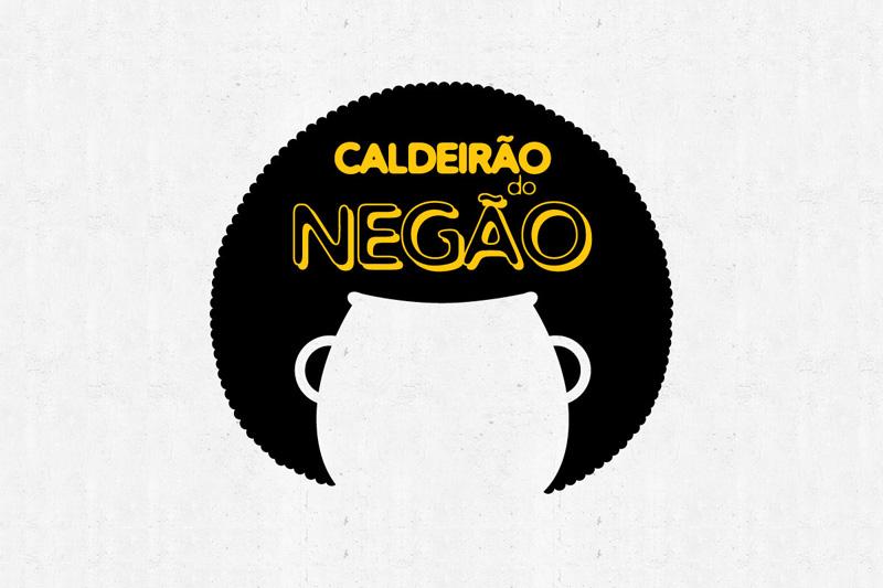 Caldeirão do Negão celebra dia da Consciência Negra em São Paulo