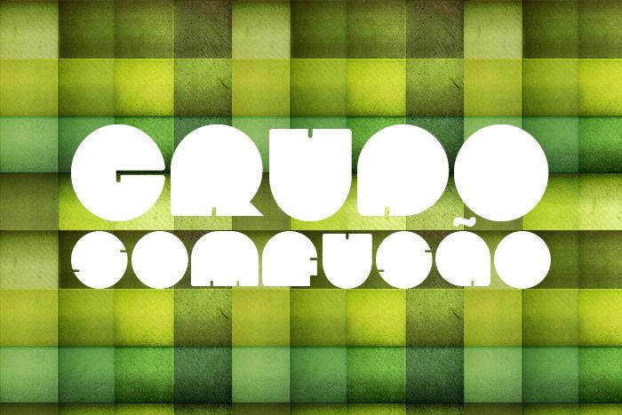 Cantores e bandas | Grupo Somfusão