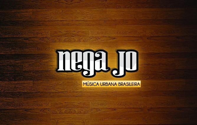 Cantores e bandas | Nega Jo