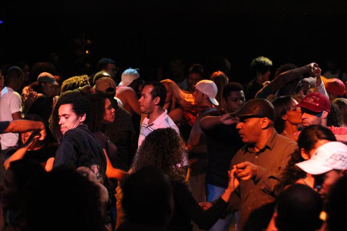 Fotos | Samba Rock na Veia é no Monte – Parte 1