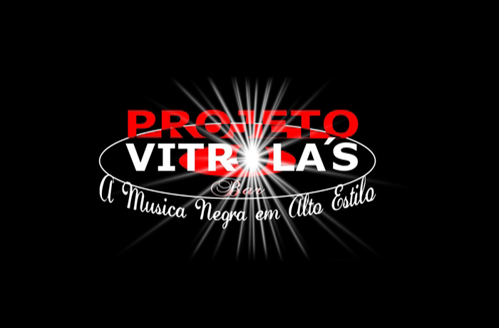 Em junho tem tarde dançante solidária do Projeto Vitrola's Bar