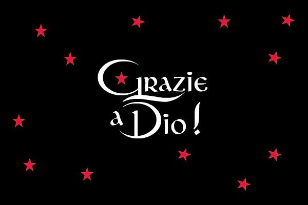 Semana de shows no Grazie a Dio com CDB, Sambasonics e outros