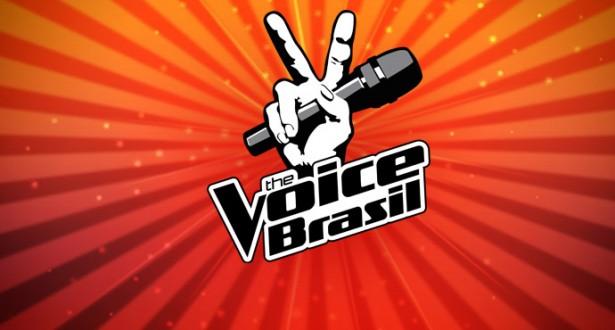 The Voice Brasil é oportunidade para novos talentos?