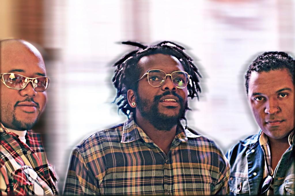 Cantores e bandas | Vitrolla 70