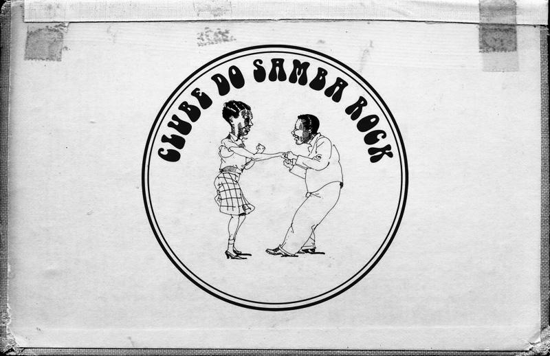 Clube do Samba Rock faz temporada no Grazie a Dio com convidados