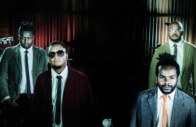 Vitrolla 70 faz shows gratuitos Olido em novembro