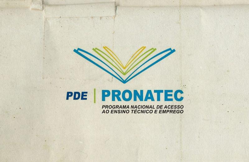 Prefeitura apresenta o Pronatec Cultura com cursos de graça