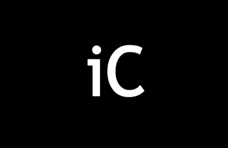Som na caixa | iCultural traz compilação de samba rock no SoundCloud