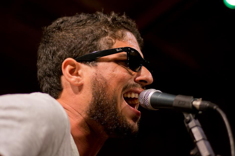Cantores e bandas | Umbonde Banda