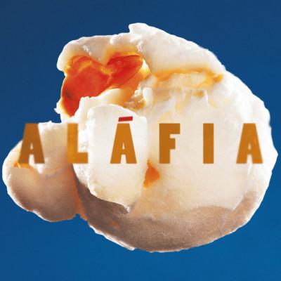 SESC Pompeia recebe a banda Aláfia