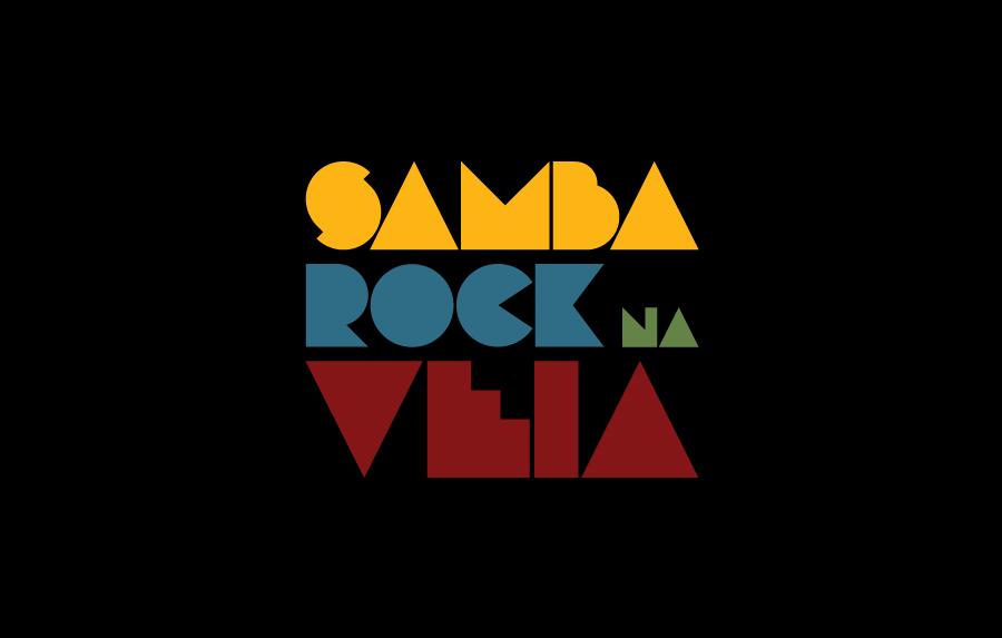 Nota sobre o Domingo na Leste Samba Rock de 14/09