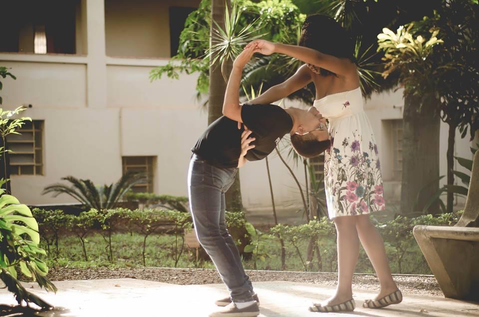 Dança Sem Limites movimenta o cenário da dança no interior de São Paulo