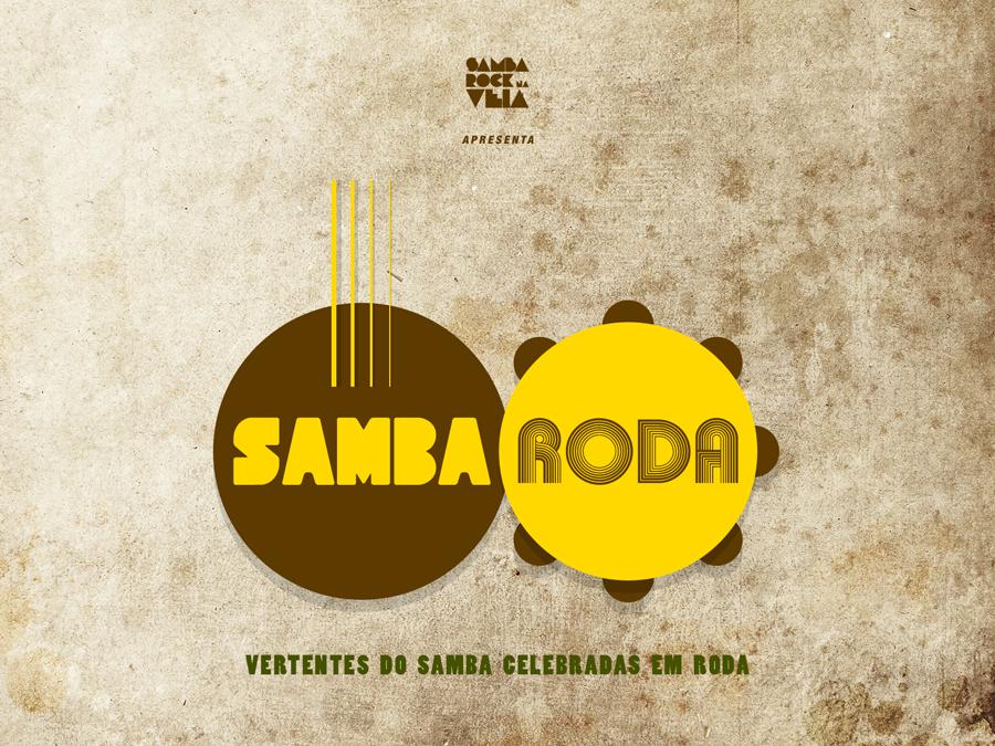 Samba Roda busca rodas de samba interessadas em participar dessa grande celebração