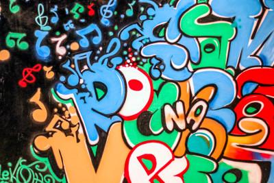 O Samba Rock e o encanto de um novo mundo