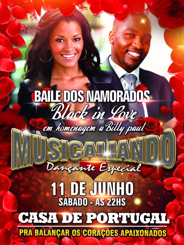Musicaliando realiza Baile dos Namorados na Casa de Portugal em junho #nota