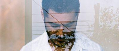 Criolo lança 'Espiral de ilusão', disco que reúne dez sambas inéditos e traz samba rock em algumas faixas