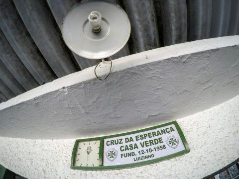 Divulgação - Foto: Nego Júnior